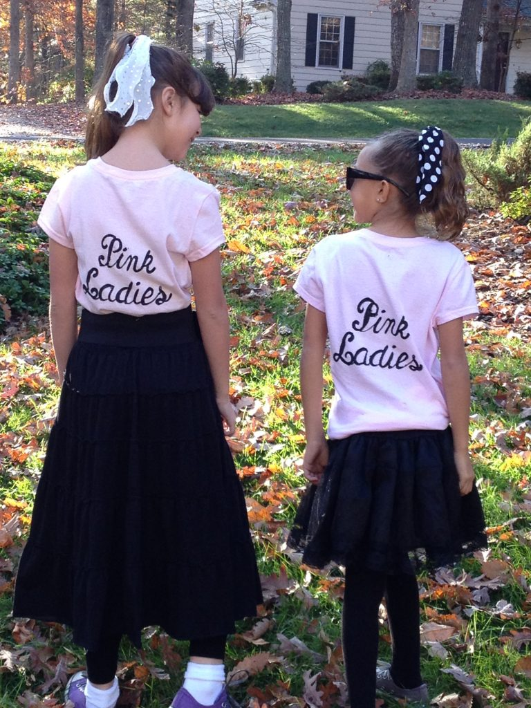 4b500e8f30dc Birthday party ideas for hosting an inexpensive 50s sock hop themed ...