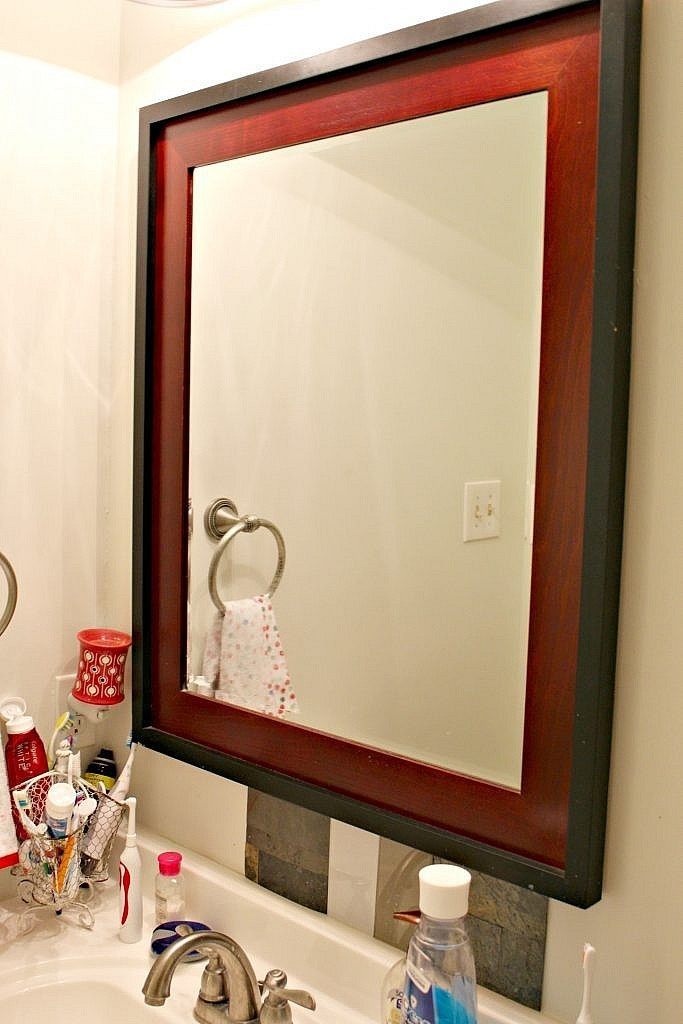 how-to-makeover-your-bathroom-for-100-dollars