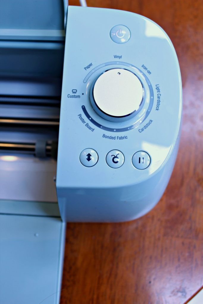 Get Started With Cricut Explore Air 2 And Brighten Up