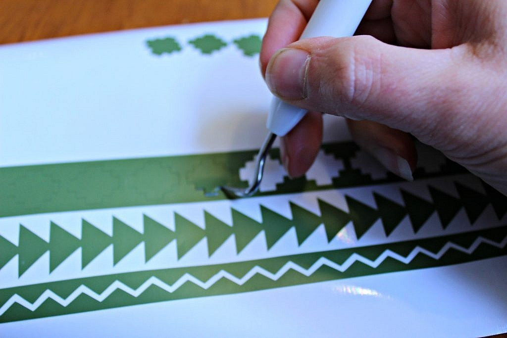 Get Started With Cricut Explore Air 2 and Brighten Up Winter