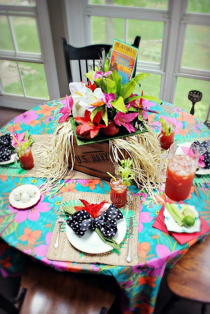 & Enchanting Fun Table Settings Ideas - Best Image Engine - maxledpro.com